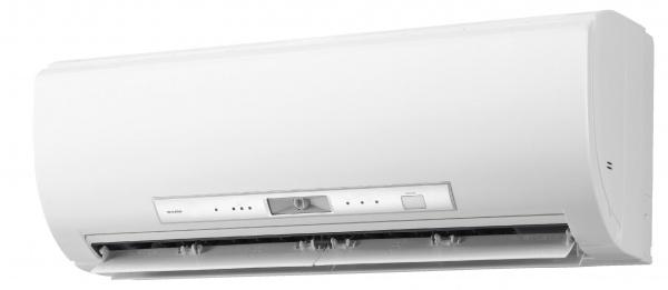 Mitsubishi Electric Q-heat 660 6,6kw