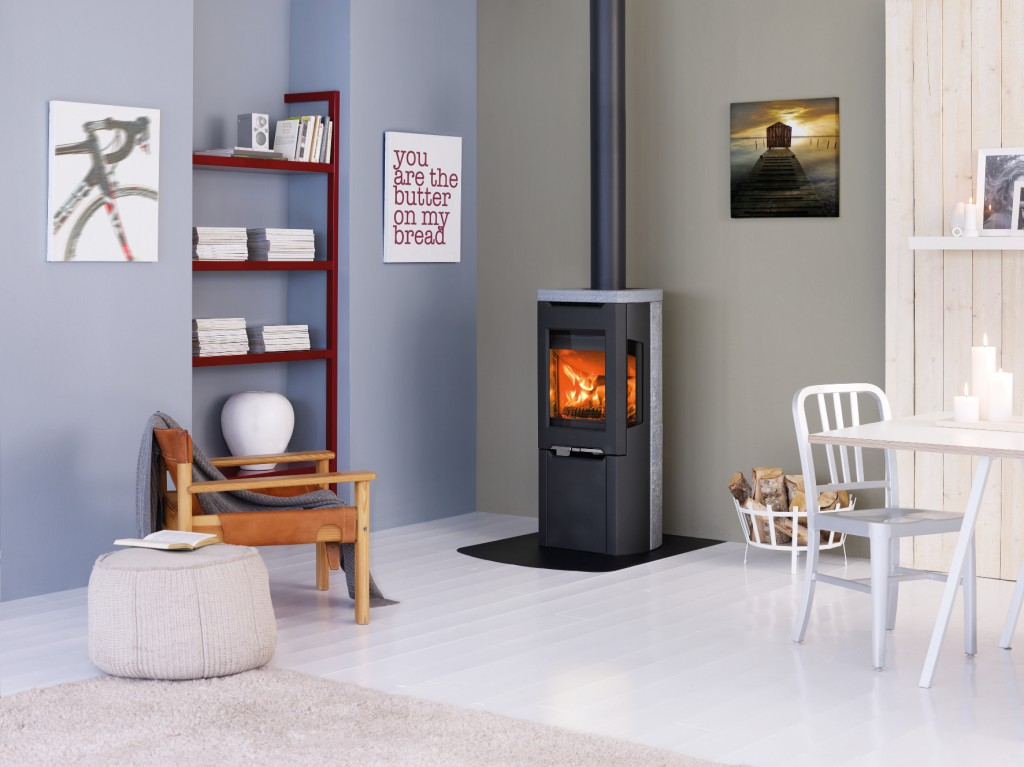 Jotul_F263_S_int01__display_hr