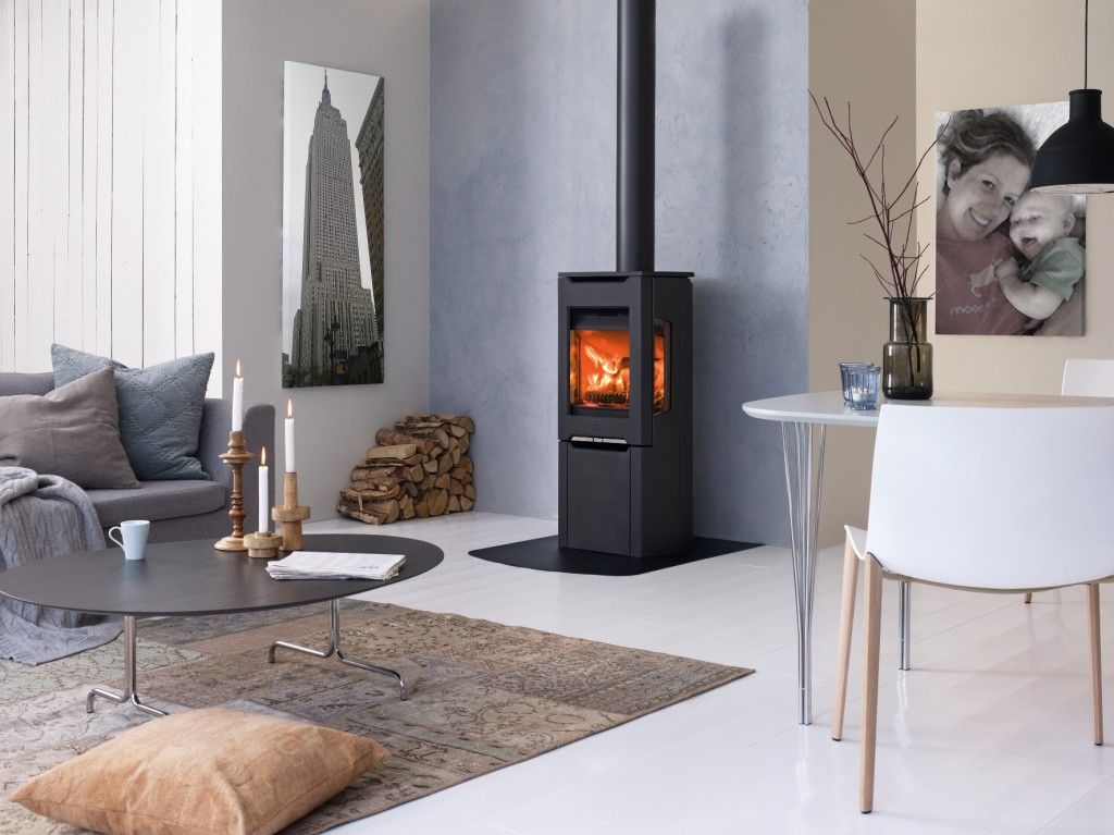 Jotul_F263_int01__display_hr