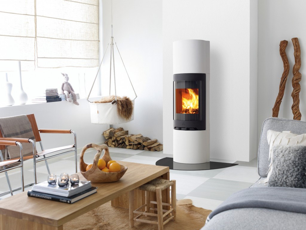 Jotul_FS91_int02__display_hr