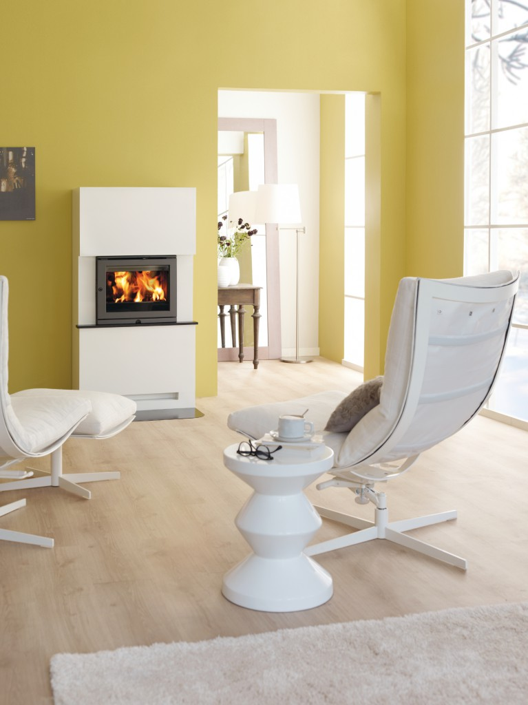 Jotul_S_29_W_int__display_hr