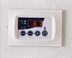 termostat_thumb_147x119